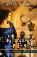The Highlander's Folly