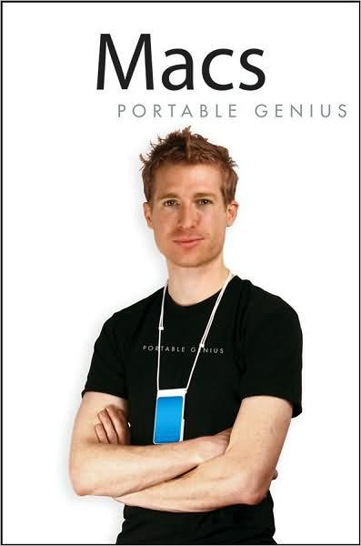 Macs Portable Genius~tqw~_darksiderg preview 0