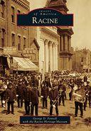 Racine, Wisconsin (Images of America Series)
