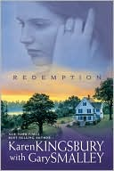 Redemption 