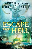 Escape from Hell  by Larry Niven, Jerry Pournelle