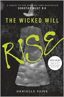 The Wicked Will Rise (B&N Edition)