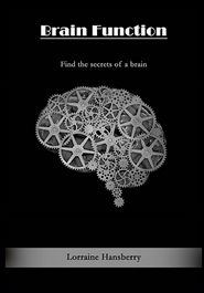 Brain Function: Find the secrets of a brain