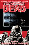 Book Cover Image. Title: The Walking Dead, Volume 23, Author: by Charlie Adlard