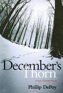 December's Thorn (Fever Devilin Series #7)