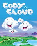 Cody the Cloud