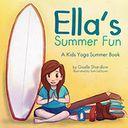 Ella's Summer Fun