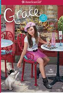 Grace (American Girl of the Year Series)