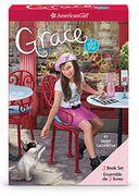 Grace 3-Book Boxed Set