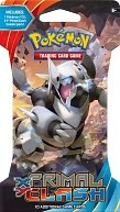 Pokemon TCG: XY5 - Primal Clash Sleeved Boosters: Product Image