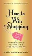 How to Win at Shopping