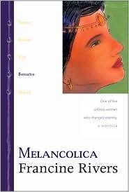 Melancolica (Unspoken: Bathsheba)