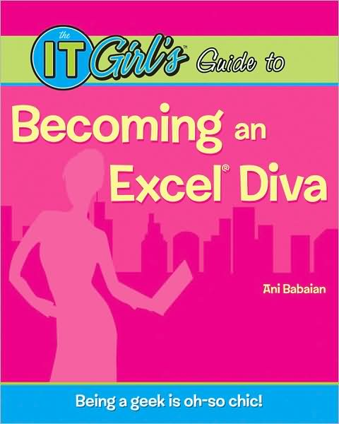 The IT Girls Guide to Becoming an Excel Diva~tqw~_darksiderg preview 0