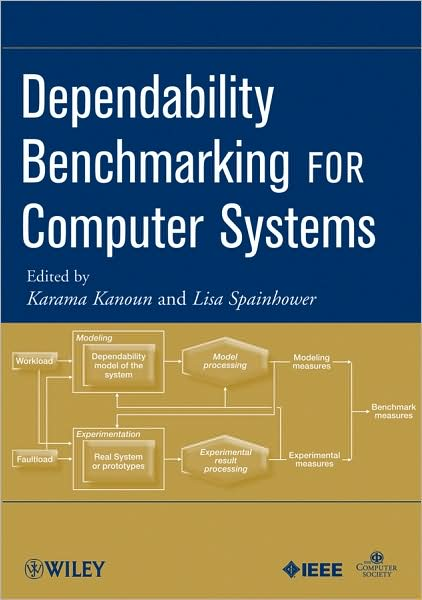 Dependability Benchmarking for Computer Systems~tqw~_darksiderg preview 0
