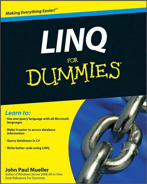 LINQ for Dummies~tqw~_darksiderg preview 0
