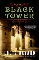 Black Tower (August 2008)