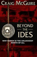 Beyond the Ides
