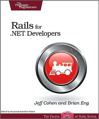 Rails for NET Developers~tqw~_darksiderg preview 0