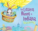 The Littlest Bunny in Indiana