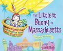 The Littlest Bunny in Massachusetts