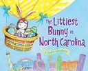 The Littlest Bunny in North Carolina