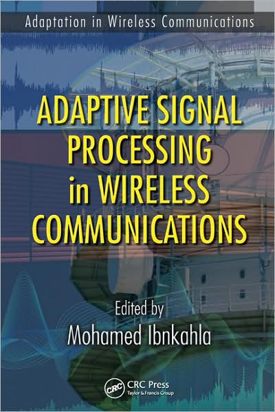 Adaptive Signal Processing in Wireless Communications~tqw~_darksiderg preview 0