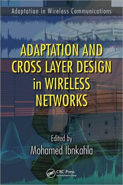 Adaptation and Cross Layer Design in Wiresless Networks~tqw~_darksiderg preview 0