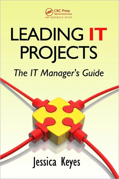 Leading IT Projects The IT Manager's Guide~tqw~ darksiderg preview 0