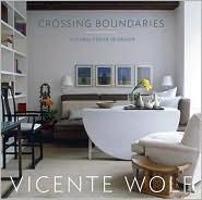 Vicente Wolf