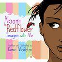 Naomi Redflower