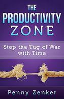 The Productivity Zone