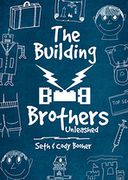 The Building Brothers