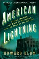 American Lightning: 