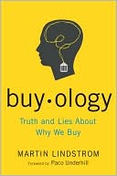 Buyology: 