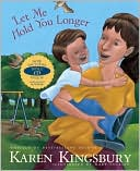 Let Me Hold You Longer 