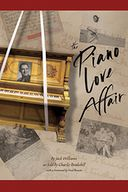 The Piano Love Affair