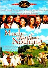 Much%20Ado%20About%20Nothing%20starring%20Kenneth%20Branagh:%20DVD%20Cover