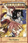 Book Cover Image. Title: Fairy Tail, Volume 47, Author: by Hiro Mashima