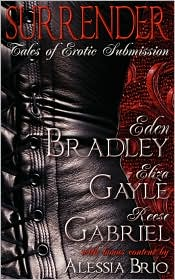 http://search.barnesandnoble.com/Surrender/Eden-Bradley/e/9781606590362/?itm=8