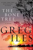 The Bone Tree (Penn Cage Series #5)
