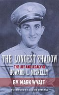 The Longest Shadow