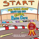 Why Count Sheep When We Can Count Race Cars