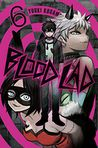 Book Cover Image. Title: Blood Lad, Vol. 6, Author: by Yuuki Kodama