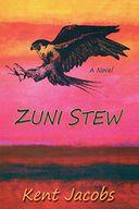 Zuni Stew
