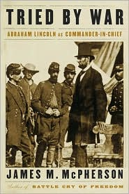 role of abraham lincoln in civil war essay I find it sad that until recently the majority of my knowledge of spain's civil war came from ernest hemingway's for whom the bell tolls not that hemingway wasn't.
