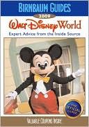 Birnbaum's Walt Disney World 2009
