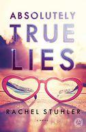 Absolutely True Lies