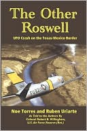 The Other Roswell: