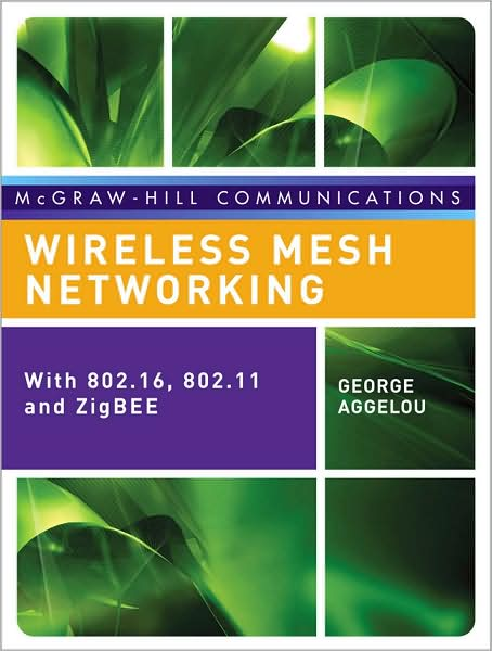 Wireless Mesh Networking~tqw~_darksiderg preview 0