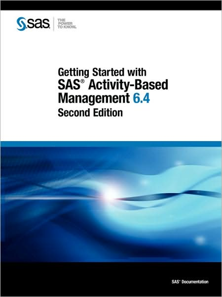 Getting Started with SAS Activity Based Management~tqw~ darksiderg preview 0